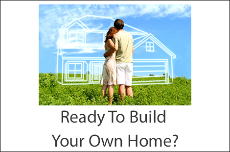 Acting As Your Own General Contractor Complete Blueprints