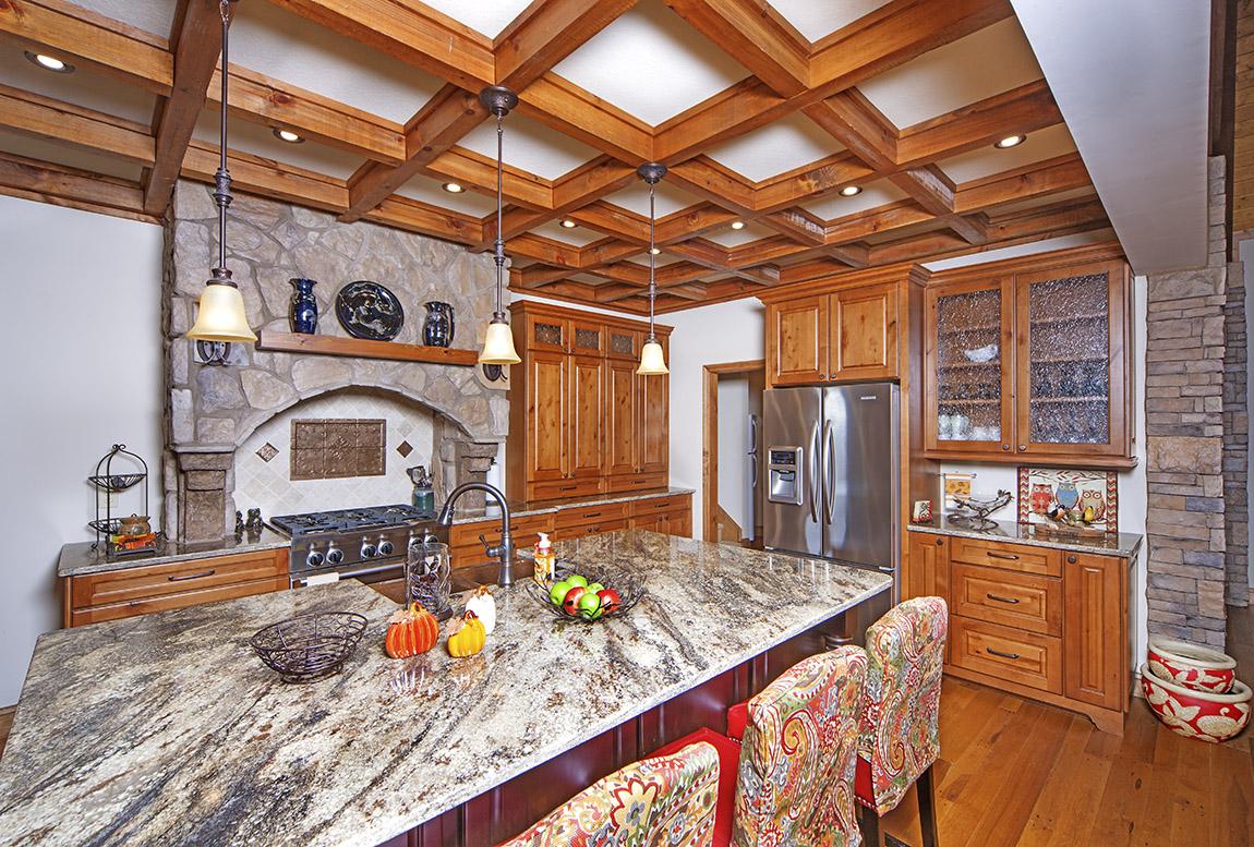 100 Tn Blueprints House Plans Centex Homes Floor Plans Pulte Wiki Pulte Homes 10 Unique